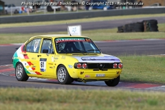 Alfa-Trofeo-Marque-Cars-2014-02-01-046.jpg