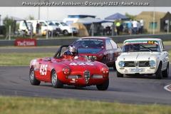 Alfa-Trofeo-Marque-Cars-2014-02-01-047.jpg