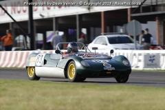 Alfa-Trofeo-Marque-Cars-2014-02-01-049.jpg