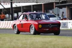 Alfa-Trofeo-Marque-Cars-2014-02-01-050.jpg