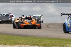 Extreme-Supercars-2014-02-01-004.jpg