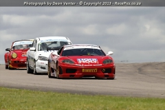 Extreme-Supercars-2014-02-01-017.jpg