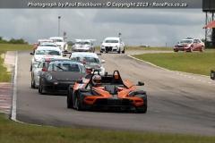 Extreme-Supercars-2014-02-01-020.jpg
