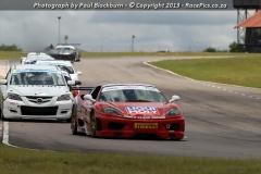 Extreme-Supercars-2014-02-01-031.jpg