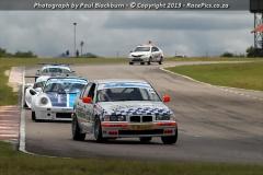 Extreme-Supercars-2014-02-01-032.jpg