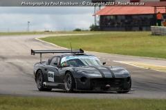 Extreme-Supercars-2014-02-01-034.jpg