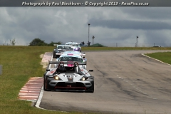 Extreme-Supercars-2014-02-01-036.jpg