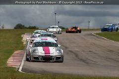 Extreme-Supercars-2014-02-01-037.jpg