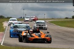 Extreme-Supercars-2014-02-01-044.jpg