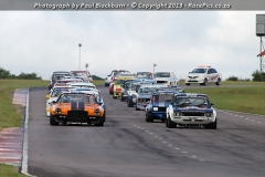 Historic-Saloons-ABCDE-2014-02-01-001.jpg