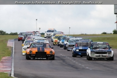 Historic-Saloons-ABCDE-2014-02-01-002.jpg