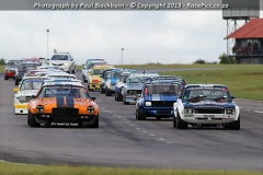 Historic-Saloons-ABCDE-2014-02-01-003.jpg
