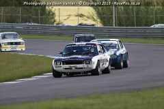 Historic-Saloons-ABCDE-2014-02-01-011.jpg