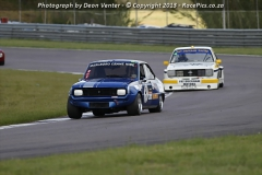 Historic-Saloons-ABCDE-2014-02-01-012.jpg