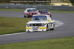 Historic-Saloons-ABCDE-2014-02-01-013.jpg