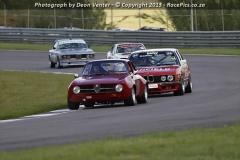 Historic-Saloons-ABCDE-2014-02-01-014.jpg