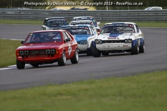 Historic-Saloons-ABCDE-2014-02-01-015.jpg