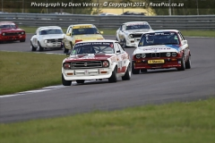 Historic-Saloons-ABCDE-2014-02-01-016.jpg