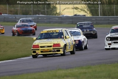 Historic-Saloons-ABCDE-2014-02-01-017.jpg