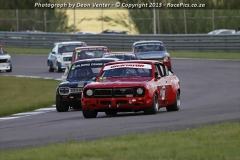 Historic-Saloons-ABCDE-2014-02-01-018.jpg