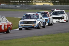 Historic-Saloons-ABCDE-2014-02-01-020.jpg