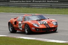 Le-Mans-2014-02-01-009.jpg