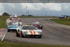 Le-Mans-2014-02-01-021.jpg