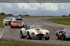 Le-Mans-2014-02-01-023.jpg