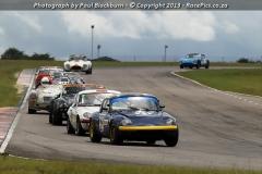 Le-Mans-2014-02-01-026.jpg