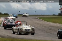 Le-Mans-2014-02-01-027.jpg