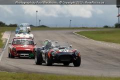 Le-Mans-2014-02-01-028.jpg