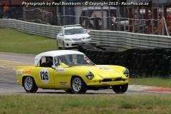 Le-Mans-2014-02-01-033.jpg