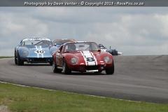 Le-Mans-2014-02-01-035.jpg