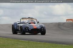 Le-Mans-2014-02-01-037.jpg