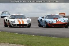 Le-Mans-2014-02-01-038.jpg