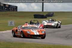 Le-Mans-2014-02-01-039.jpg