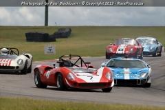 Le-Mans-2014-02-01-040.jpg