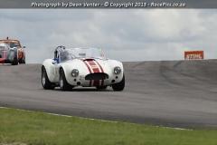 Le-Mans-2014-02-01-041.jpg