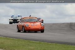 Le-Mans-2014-02-01-043.jpg