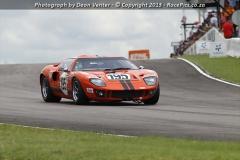 Le-Mans-2014-02-01-046.jpg