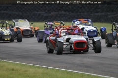 Lotus-Challenge-2014-02-01-005.jpg