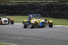 Lotus-Challenge-2014-02-01-003.jpg