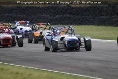 Lotus-Challenge-2014-02-01-004.jpg