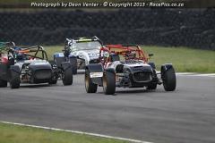 Lotus-Challenge-2014-02-01-008.jpg