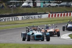 Lotus-Challenge-2014-02-01-024.jpg