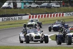 Lotus-Challenge-2014-02-01-035.jpg