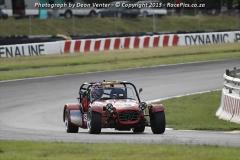 Lotus-Challenge-2014-02-01-044.jpg