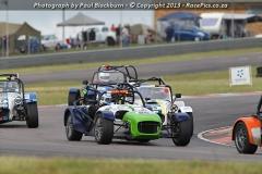 Lotus-Challenge-2014-02-01-047.jpg