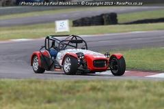 Lotus-Challenge-2014-02-01-050.jpg