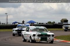 Mustang-Norton-2014-02-01-003.jpg